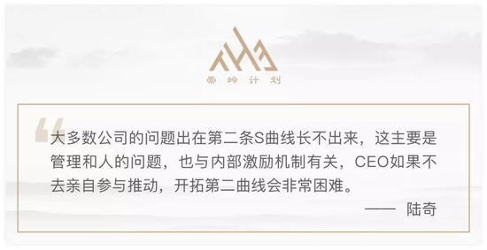 迪威贵开户_著名相声表演艺术家常贵田去世 姜昆发文悼念