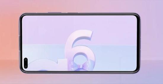 911娱乐平台·抢13个篮板,23岁广东男篮小将抢眼,或能顶替苏伟成易建联替补