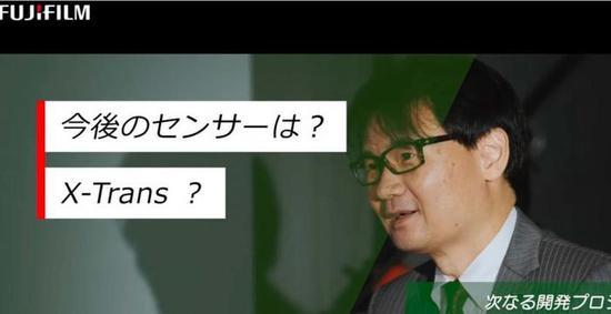 http://www.k2summit.cn/qianyankeji/2837884.html