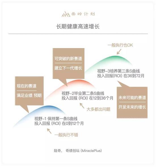 多赢彩票娱乐平台·获刑18年的副省长李贻煌 3546万受贿未遂