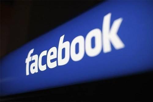 《【多彩联盟手机客户端登录】法国和荷兰呼吁欧盟成立新机构 专门监管谷歌Facebook》