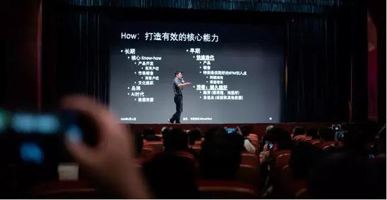 http://www.gyw007.com/jiankangbaoyang/441016.html