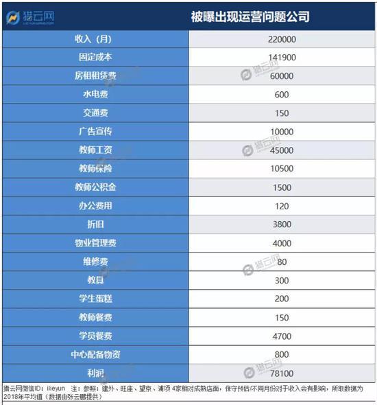 """新葡萄娱乐在线播放_水面舰艇相控阵雷达系统之""""大盾""""的""""补位"""""""