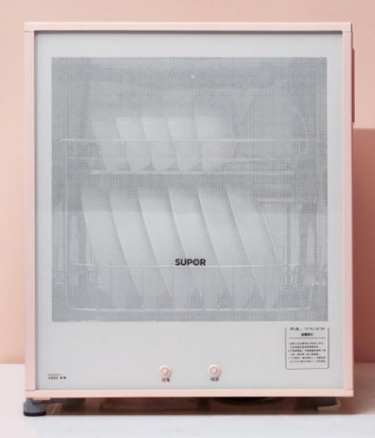 家用消毒柜这么重要 选购要注意哪些?
