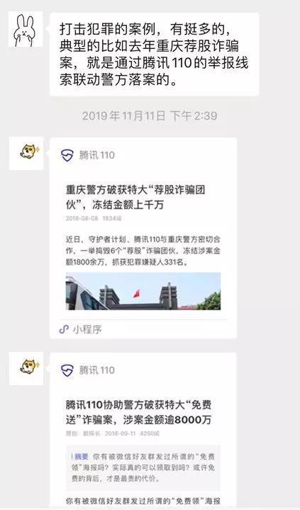 永利112.net-国足23人名单曝光:两大边卫落选,24岁新星锁定主力郑智成奇兵