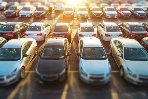 过去五年来,二手车电子商务仍然不是一个好生意吗?