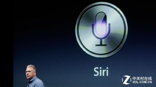 你的Siri有沒有被別人喚醒過?