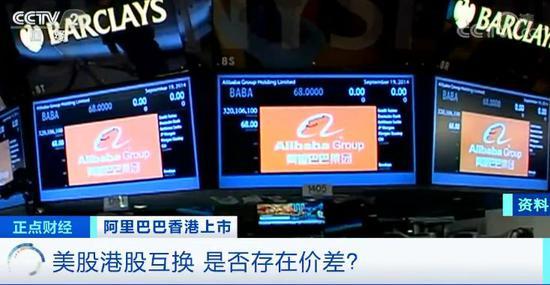 2019金沙国际平台 长江上首座双层公路大桥——武汉杨泗港长江大桥正式投入使用