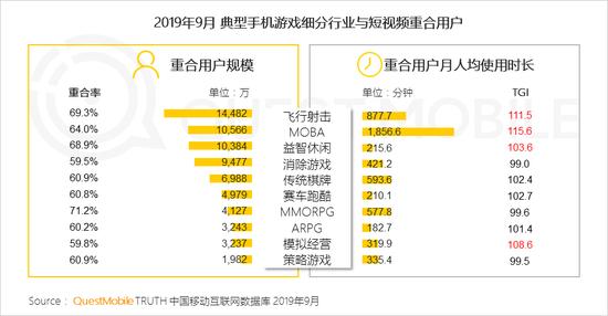 利来注册中心·航拍:千里淮河最高跨越塔成功封顶