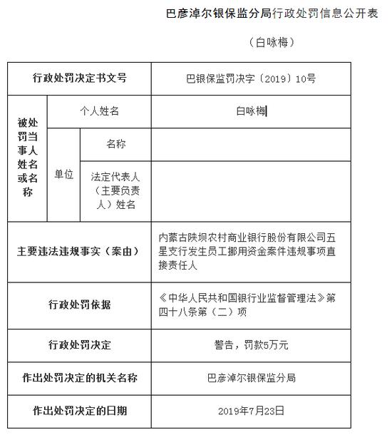 manbetx客户端应用下载-江苏高邮一个月内5911座土地庙被拆,村民质疑:复垦种树不可行