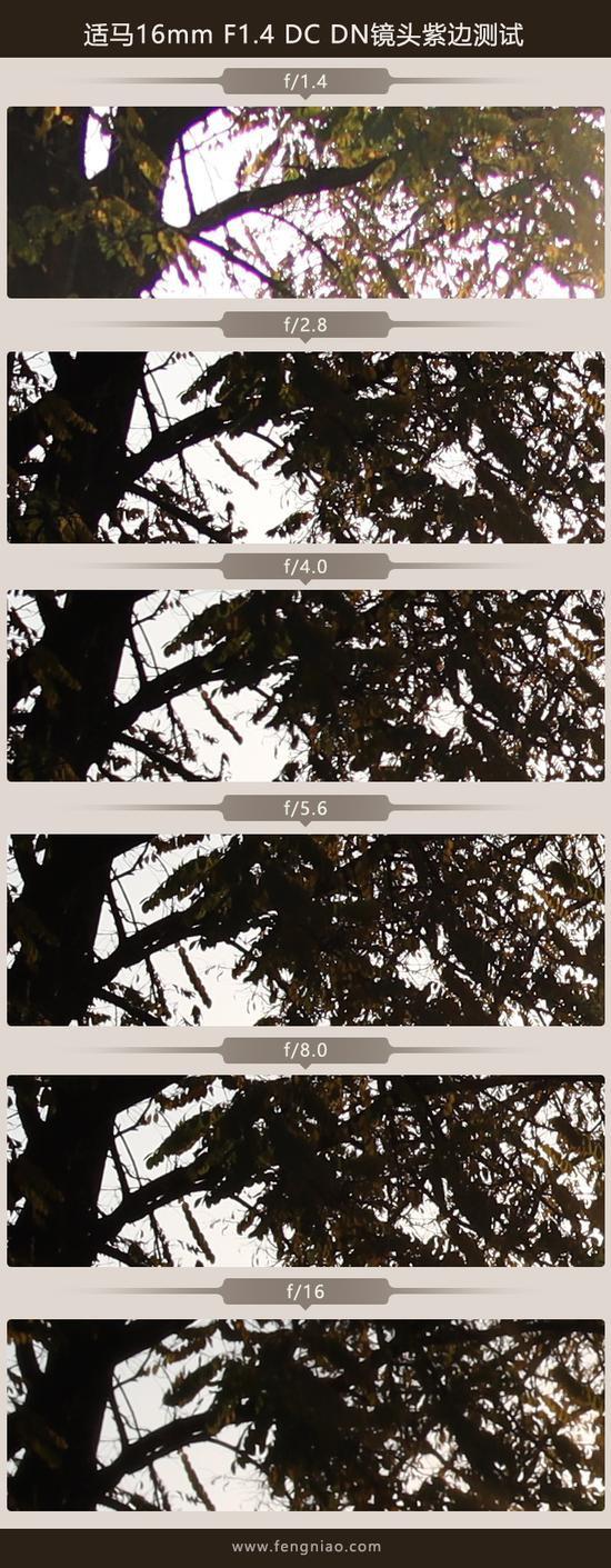 """百威博彩娱乐场-同方股份澄清:不存在""""清华大学正向黄俞追索款项"""""""