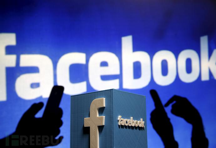 Facebook明日凌晨召开紧急会议 解释信息泄露事件