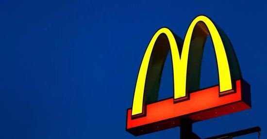 麦当劳收购Apprente 其语音技术契合点餐需求