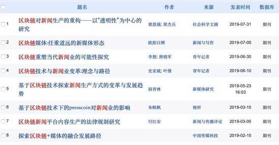 bbin帐号带的官方网站|航母小妹妹:今天,徐灿赢走了我对他的所有喜爱和崇拜