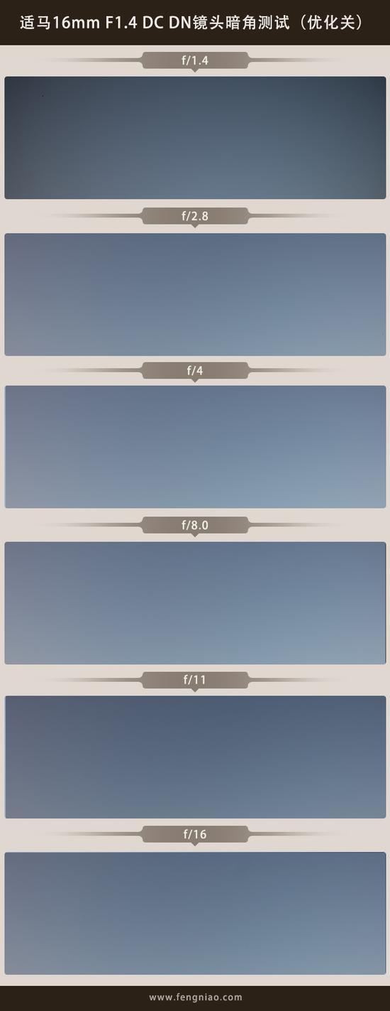 御匾会娱乐接受 科技富农,振兴乡村——荥阳市东魏营村暑期社会实践