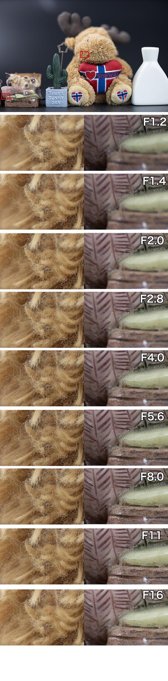 3bf2-iaqfzyv5729095.jpg