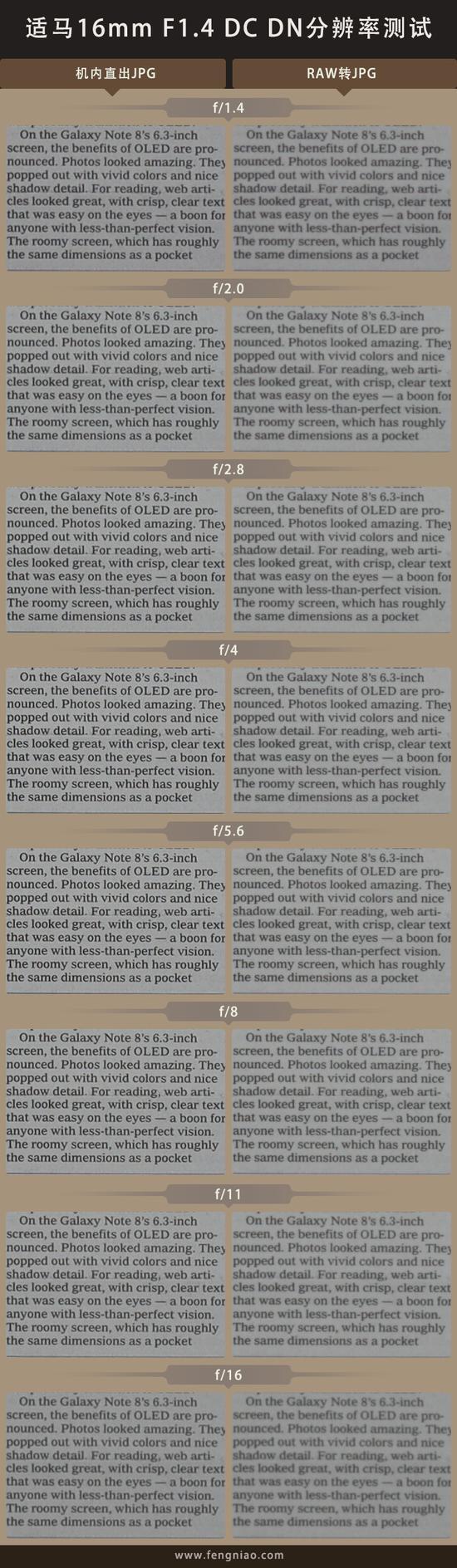 「下载凤凰彩票app下载」兰州超高人气别墅省粮食局家属院(团结新村)VS 省艺校家属院?