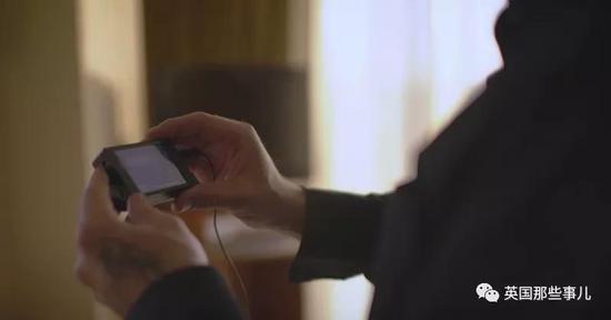 """摩臣手机版下载-跨领域对话:第二届""""古代中国国家研究的新探索""""工作坊纪要"""