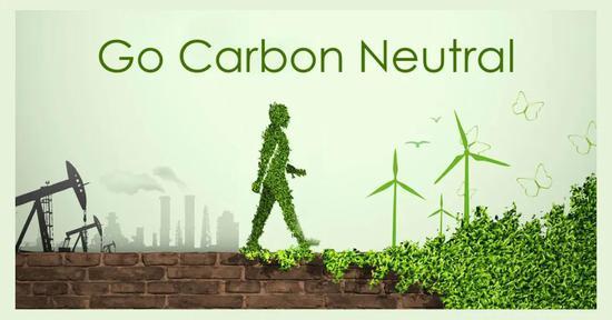 内卷的比特币挖矿,正在产生惊人的碳排放