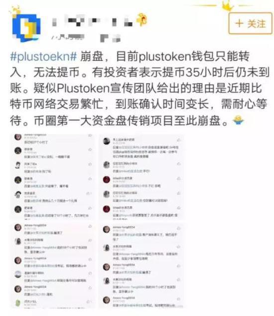 胜负彩18076期复式投注 漯河设立10个人大代表工作室 每月接访2天有事您说话