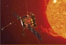 欧洲的太阳轨道飞行器将在今年发射升空,向着认识我们的母星——太阳迈出了一大步。(图片来源:欧洲空间局)