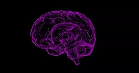 結果發現,環芳香烴暴露程度更高的兒童的大腦左半球的白質體積普遍較小。