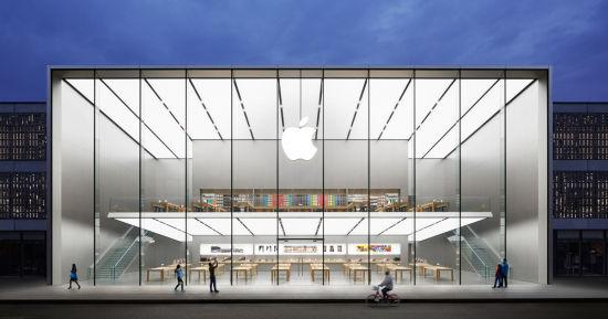 《【多彩联盟测速登录】造车早有打算?消息称苹果曾试图收购电动汽车公司Canoo》