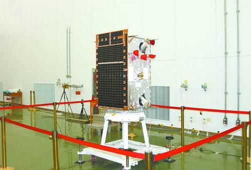 空间引力波探测,中国来了引力波宇宙探测