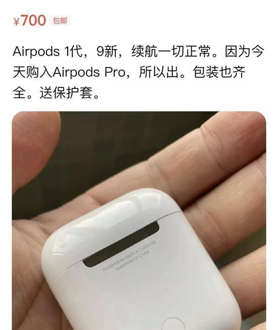 金多宝论坛手机网站是多少_黄磊夫妻罕见晒儿子照片,网友:你们还记得有个儿子!