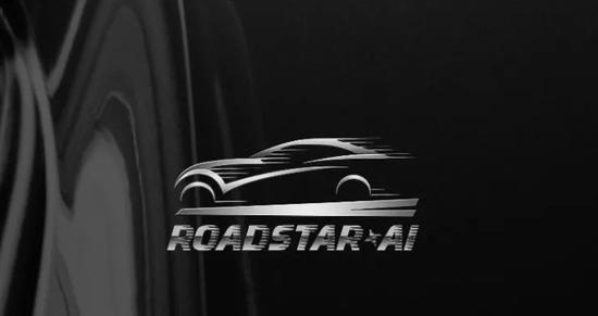 四位当事人的经历,活脱脱像一部剧情翻转不断的电影.而 Roadstar 一位投资人则用「惊天动地」来形容这场内斗.