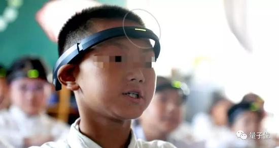 uedbet官网进不去-刘强东:针对假疫苗事件向政协提案