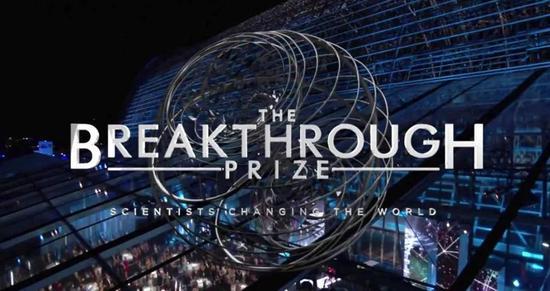 「手机赌博游戏平台网站app」英国伦敦四日德国皇家阿尔伯特大厅的英国时装奖,英国时尚奖