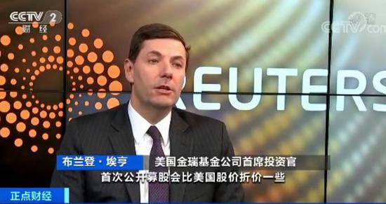 99真人在线开户网站-特斯拉:2019财年三季报点评:Q3再度盈利,上海工厂投产超预期