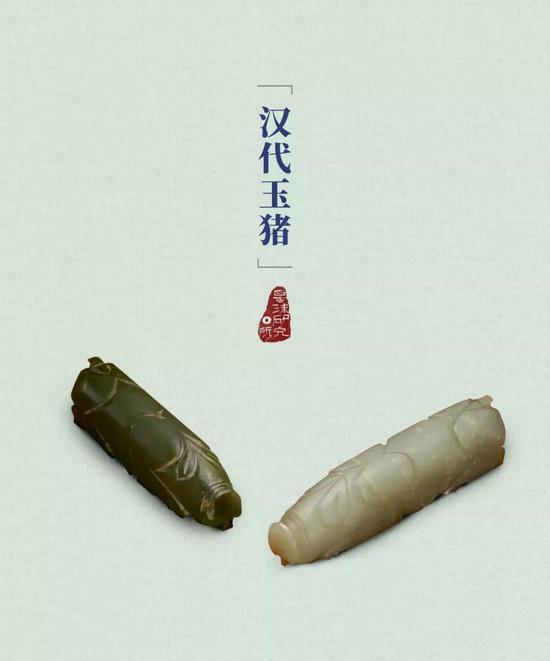 特别是汉景帝及其皇后的陵寝