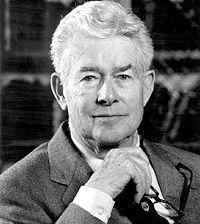 哈佛大學公共衛生學院營養系創始人 Fredrick J。 Stare | wikimedia