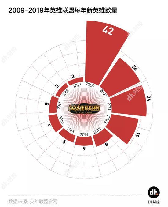 """伟德彩票注册登陆 全球商家喜迎""""十一""""中国客 26国30万商家支付宝扫码有折"""