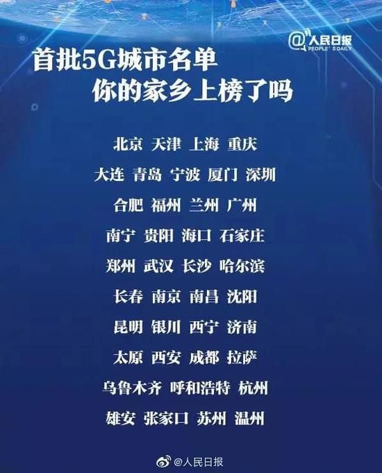 「14亿彩」撩人丨七夕之前 你的人撩到手了吗?