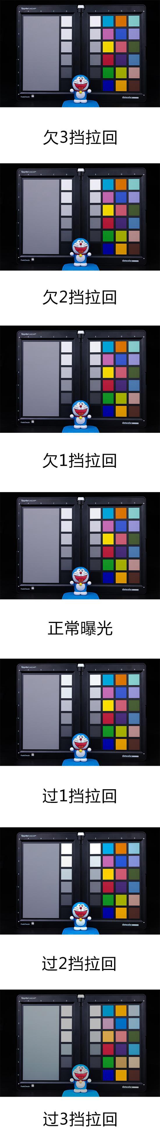 「8彩娱乐场澳门赌场」大中华区销售大降27% 苹果在中国打了败仗?