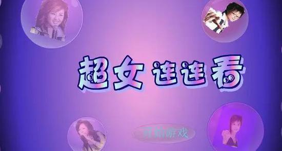 「申博娱乐官方正网开户代理」小米米家连发四款冰箱:999元起还送你3年超长整机质保