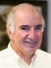 ▲本研究的通讯作者Alfred Goldberg教授(图片来源:哈佛大学医学院)