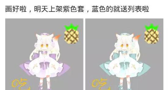 第五位红球走势-冯绍峰否认出轨态愈越越烈,离婚再到爆倒贴,谁要拆散这对夫妻?