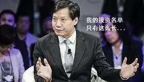 """ag视讯审核不能提款_""""堰塞湖""""逐步消减 IPO审核将更包容灵活"""