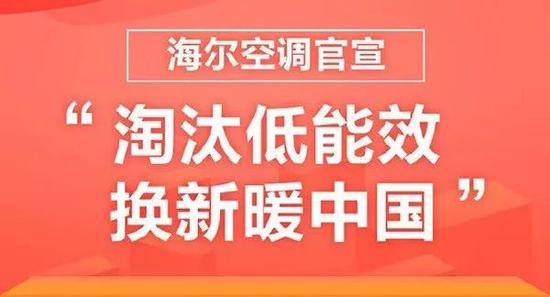 www.740.com·缪华理财:美国中期选举今日揭底 黄金走势操作策略