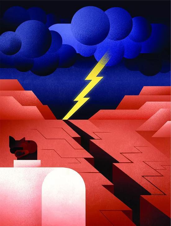 颠覆认知?日本科学家:地震真的可以预测日本科学家电子预测