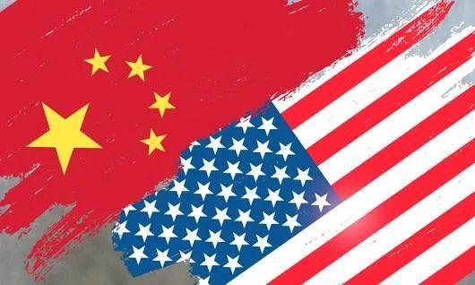 中美互联网企业的歧路:分拆,还是独大?