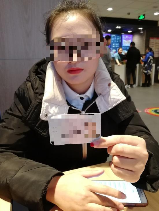 """同乐城电竞平台 两会观察期待医疗慈善捐助更""""健康"""""""