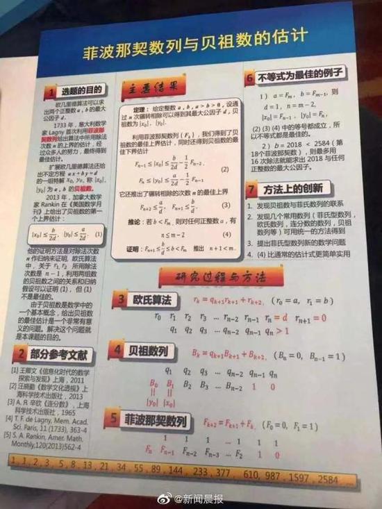 葡京赌场能赢钱吗必看-被藐视实力,17岁小伙一上场凶猛进攻,打得对手不敢近身!
