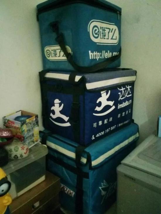 「澳门弟十三」江西省永丰县市场监管局加强对高危行业的监督检查