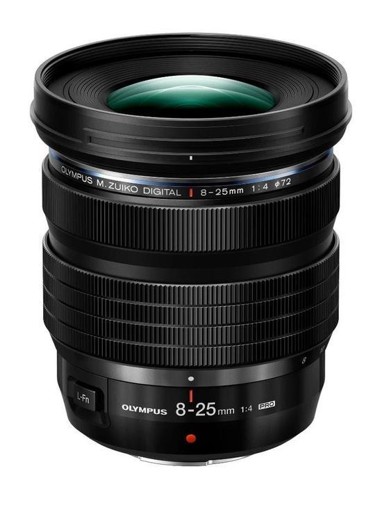 奥之心全球发布新品,精巧相机与高性能镜头重磅上线