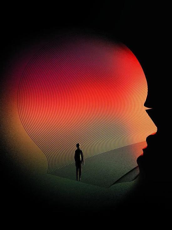 产生幻觉?灵魂出窍?临死前的最后一刻,大脑究竟在想些啥?